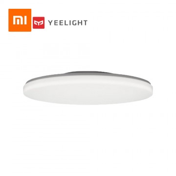 Xiaomi Ceiling Light Yeelight JIAOYUE Light 450 Smart APP / WiFi / Bluetooth LED Ceiling Light Lamp 200 - 240V Remote Controller - White Lampshade