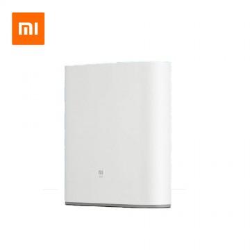 Xiaomi Mjia Water Purifier (Under Sink) APP Monitoring Smart RO Purification Inorganic Substances 400 Gallon Flow Water Purifier
