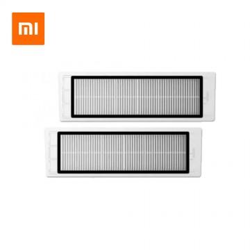 XiaoMi Roborock HEPA Filter Washable