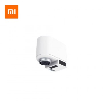 Xiaomi Zajia Infrared Automatic Induction Water Saver Sink Tap Faucet