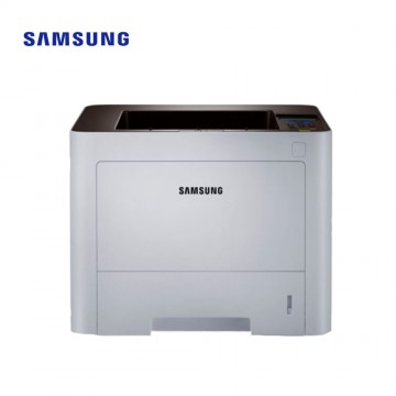 Samsung SL-M4020ND Wireless Laser Printer