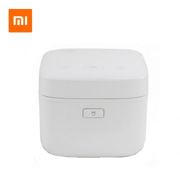 Xiaomi Mijia Smart IH YLIH01CM Rice Cooker Pressure 3L Electromagnetic Heating Mi Home Rice PFA Powder Cooker APP WiFi Control